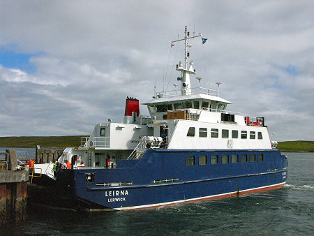 https://www.undiscoveredscotland.co.uk/bressay/ferry/images/leirna-450.jpg