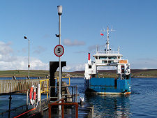 bressay ferry timetable shetland Ferry services, shetland islands council 2,524 likes 3 talking about this shetland islands inter island ferry service - gateway to the isles.