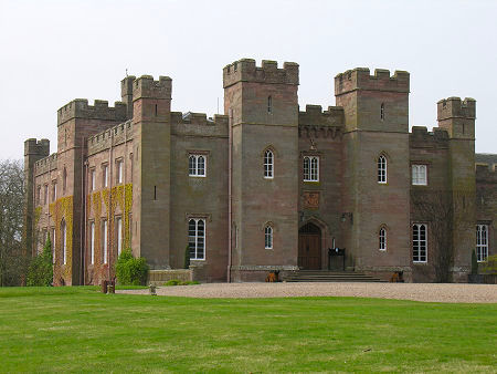 Image result for scone palace