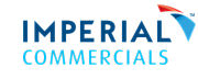 Imperial Commercials Logo