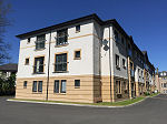 Inverness City Suites, Hedgefield